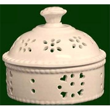 Small Pot Pourri