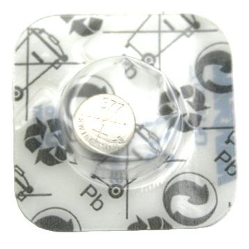 Clock Mechanism Replacement Batteries